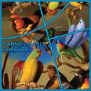 Forever/Danny L Harle