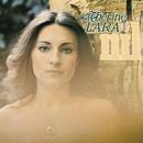 Nil (Remastered)/Catherine Lara