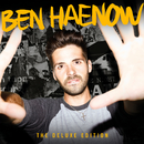 All Yours/Ben Haenow