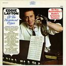 Do You Remember? Radio's Greatest Themes/Eddie Layton