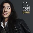 EXPLORE!/Isyana Sarasvati