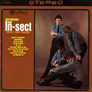 Introducing The In-Sect Direct from England/The In-Sect