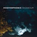 Badaboum/Hooverphonic