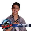 I See Fire (La Banda Performance)/Joel Pimentel