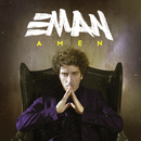 Amen/Eman