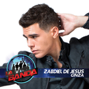Ginza (La Banda Performance)/Zabdiel De Jesús