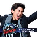 Me Enamora (La Banda Performance)/Alan Matheus