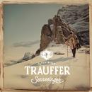 Sennesinger( feat.Jodlerquartett Männertreu)/Trauffer