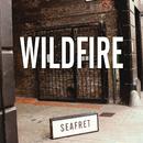 Wildfire/Seafret