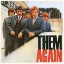 Them Again( feat.Van Morrison)/Them