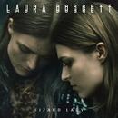 Lizard Lady/Laura Doggett