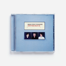 Everything Must Go 20 (Remastered)/Manic Street Preachers