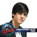 Odio (La Banda Performance)/Christopher Vélez