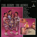 The Ginny Tiu Revue/The Ginny Tiu Revue