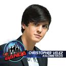 Kilómetros (La Banda Performance)/Christopher Vélez