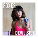 Devil Side/Foxes