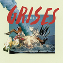 Erlo/Grises