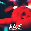 Teenage Craze - EP/KLOE