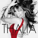 Desde Esa Noche( feat.Maluma)/Thalía