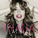Latina/Thalía
