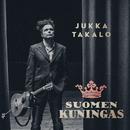 Suomen kuningas/Jukka Takalo