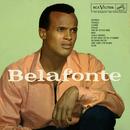 Belafonte/Harry Belafonte