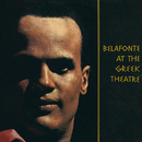 Belafonte at the Greek Theatre (Live)/Harry Belafonte