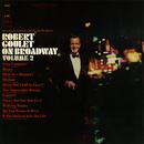 On Broadway, Vol. 2/Robert Goulet