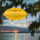 Southland Songs That Lift the Heart/George Beverly Shea