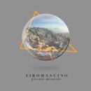 Piccoli miracoli/Tiromancino