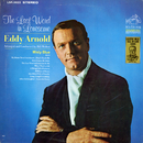 The Last Word in Lonesome/Eddy Arnold