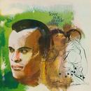 Love is a Gentle Thing/Harry Belafonte