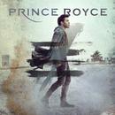 FIVE/Prince Royce