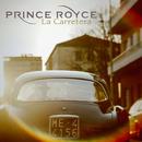 La Carretera/Prince Royce