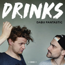 Drinks/Dabu Fantastic