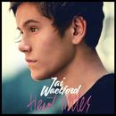 Heart Miles/Jai Waetford