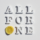 All for One/The Stone Roses