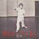 Monstruos/Leiva