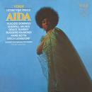 Verdi: Aida ((Remastered))/Erich Leinsdorf