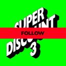 Follow( feat.Kilo Kish)/Etienne de Crécy