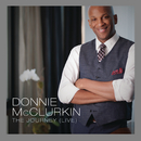 The Journey (Live)/Donnie McClurkin
