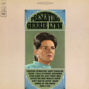 Presenting Gerrie Lynn/Gerrie Lynn
