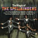 The Magic of the Spellbinders/The Spellbinders
