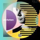 Music Is My Best Friend/Alle Farben