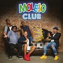 Molejo Club/Molejo