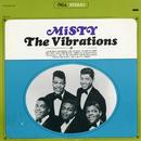Misty/The Vibrations