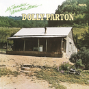My Tennessee Mountain Home/Dolly Parton