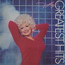 Greatest Hits/Dolly Parton