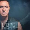 Libre/Franco de Vita