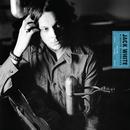 Jack White Acoustic Recordings 1998 - 2016/Jack White